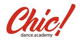 Chic! Academy