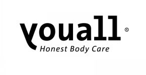 Youall — bodycare