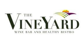 The Vineyard Wine Bar & Bistro