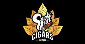 Smoke Inn Cigars