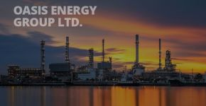 Oasis Energy Group
