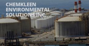 ChemKleen Environmental Solutions