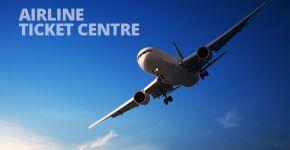 Airline Ticket Centre