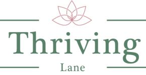Thriving Lane