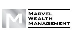 Marvel Wealth Management