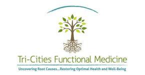 Tri-Cities Functional Medicine