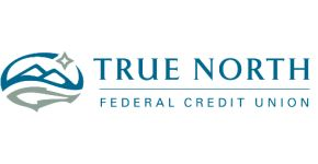 True North Federal Credit Union