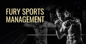 Fury Sports Management