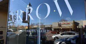Arrow Beauty Salon