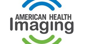 American Health Imaging