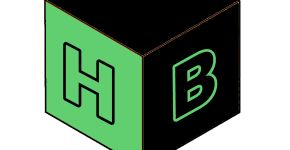 HomeBox Inc.