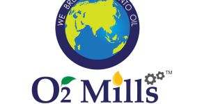O2 Mills Private Limited