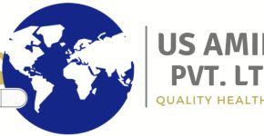 U.S. Amino Private Limited