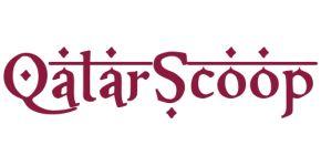 Qatarscoop