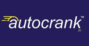 Autocrank