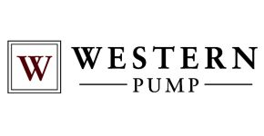 Western Pump