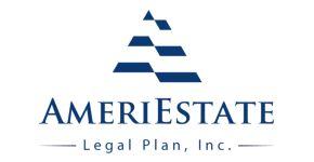 AmeriEstate Legal Plan