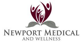 Newport Medical and Wellness Center