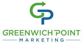 Greenwich Point Marketing