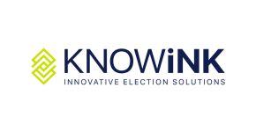KnowInk