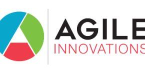 Agile Innovations
