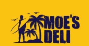 Moe's Deli