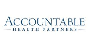 Accountable Health Partners