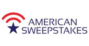 American Sweepstakes Company