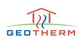 GeoTherm NY