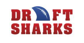 Draft Sharks