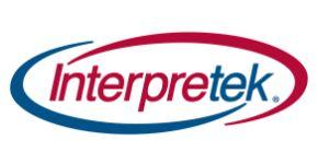 Interpretek