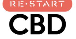 Restart CBD