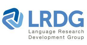 LRDG Inc.