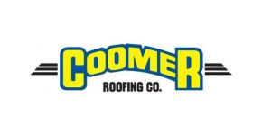 Coomer Roofing