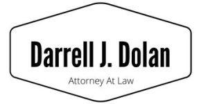 Darrell J. Dolan Attorney