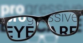 Progressive Eyecare