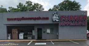 Turner Appliance