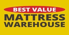 Best Value Mattress