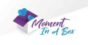 Moment In A Box Club