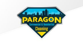 Paragon Commercial & Residential Cleaning Services