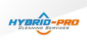 Hybrid Pro Cleaning Services