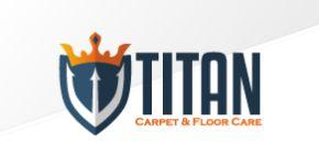 Titan Carpet & Floor Care