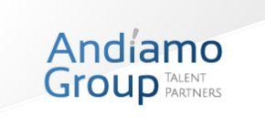 Andiamo Group Talent Partners