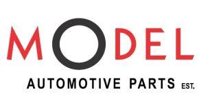Model Automotive Parts