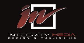 Integrity Media & Publishing