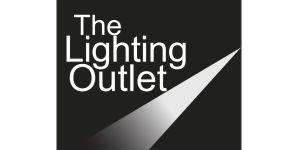 The Lightning Outlet