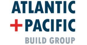 Atlantic Pacific Build Group