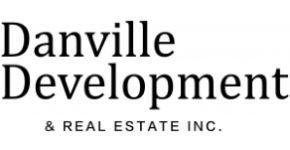 Danville Development & Real Estate Inc.