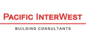 Pacific InterWest Building Consultants
