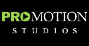 ProMotion Studios